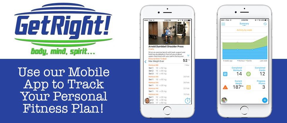 http://getrightpersonaltraining.com/wp-content/uploads/2016/05/app_training_978_420.jpg