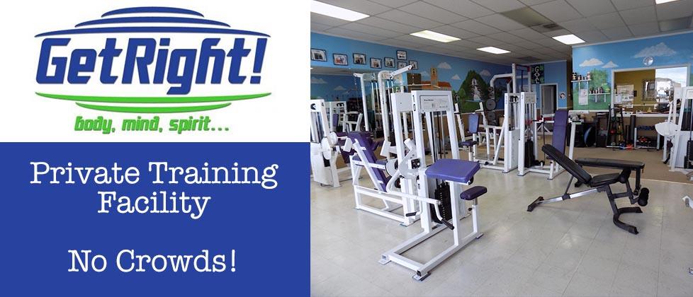 http://getrightpersonaltraining.com/wp-content/uploads/2016/05/private_training_978_420.jpg