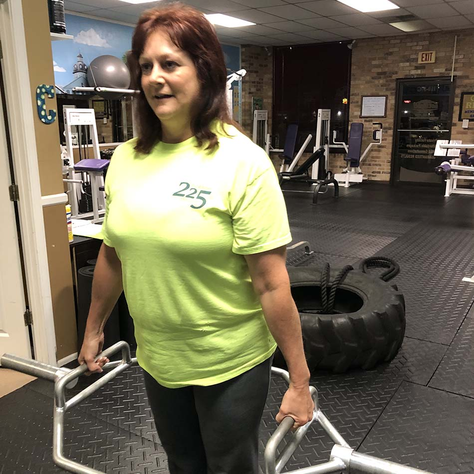 personal-training-anderson-sc-10