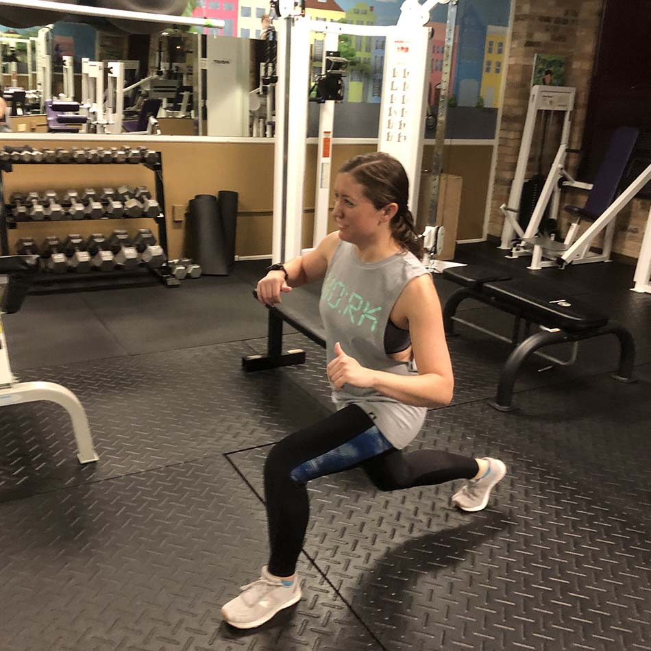 personal-training-anderson-sc-12