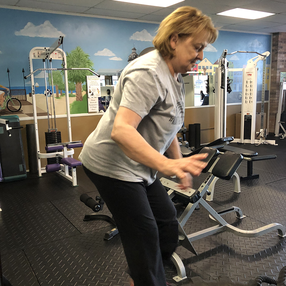 personal-training-anderson-sc-7