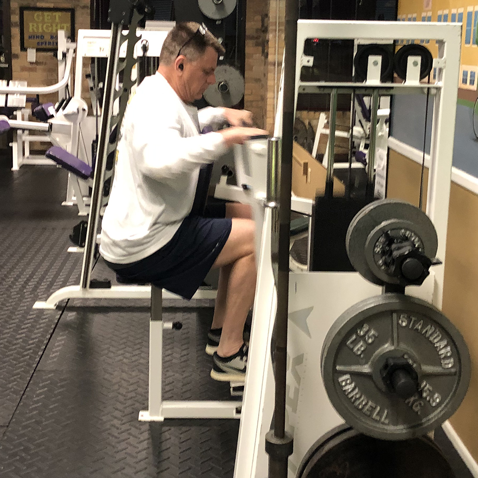 personal-training-anderson-sc-9