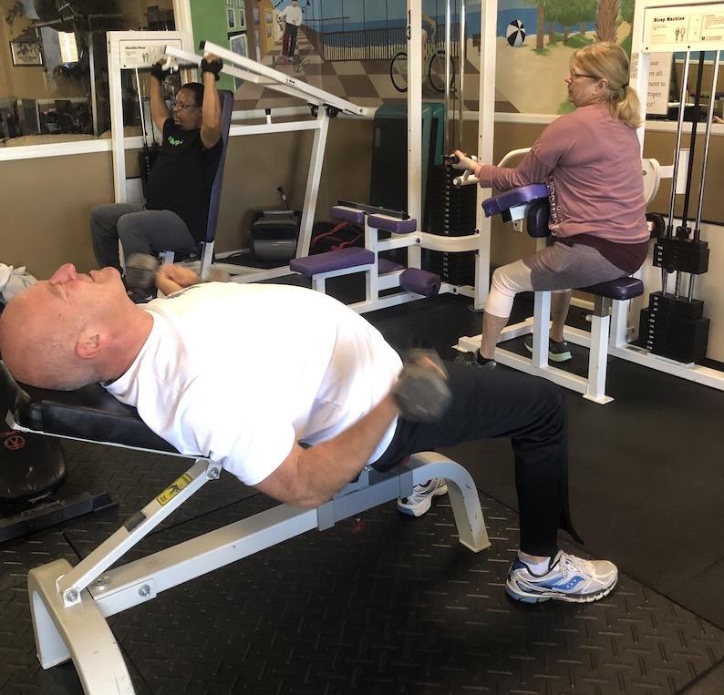 personal-training-gym-01