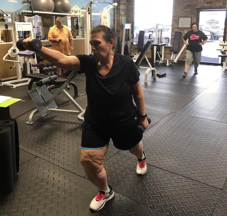personal-training-gym-02