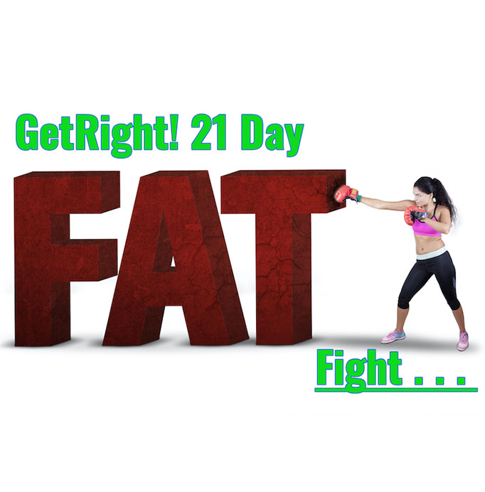 21-day-fat-fight
