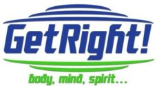 getright personal training anderson sc