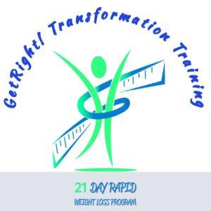 21 day weight loss program