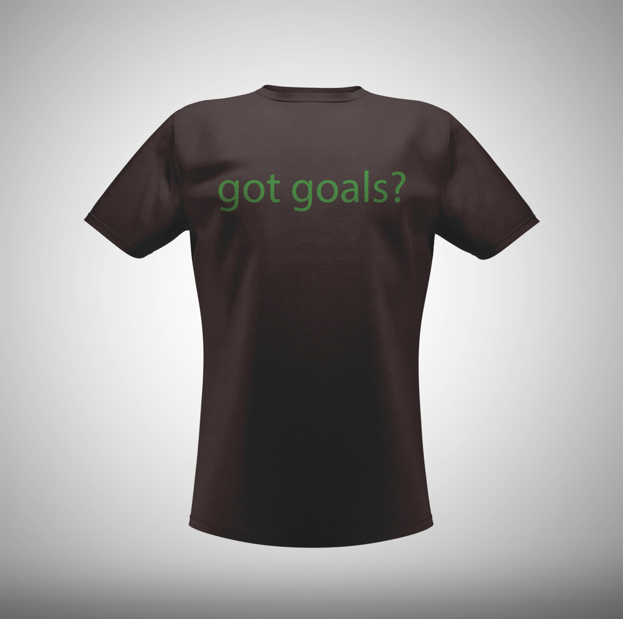 t shirt black gg