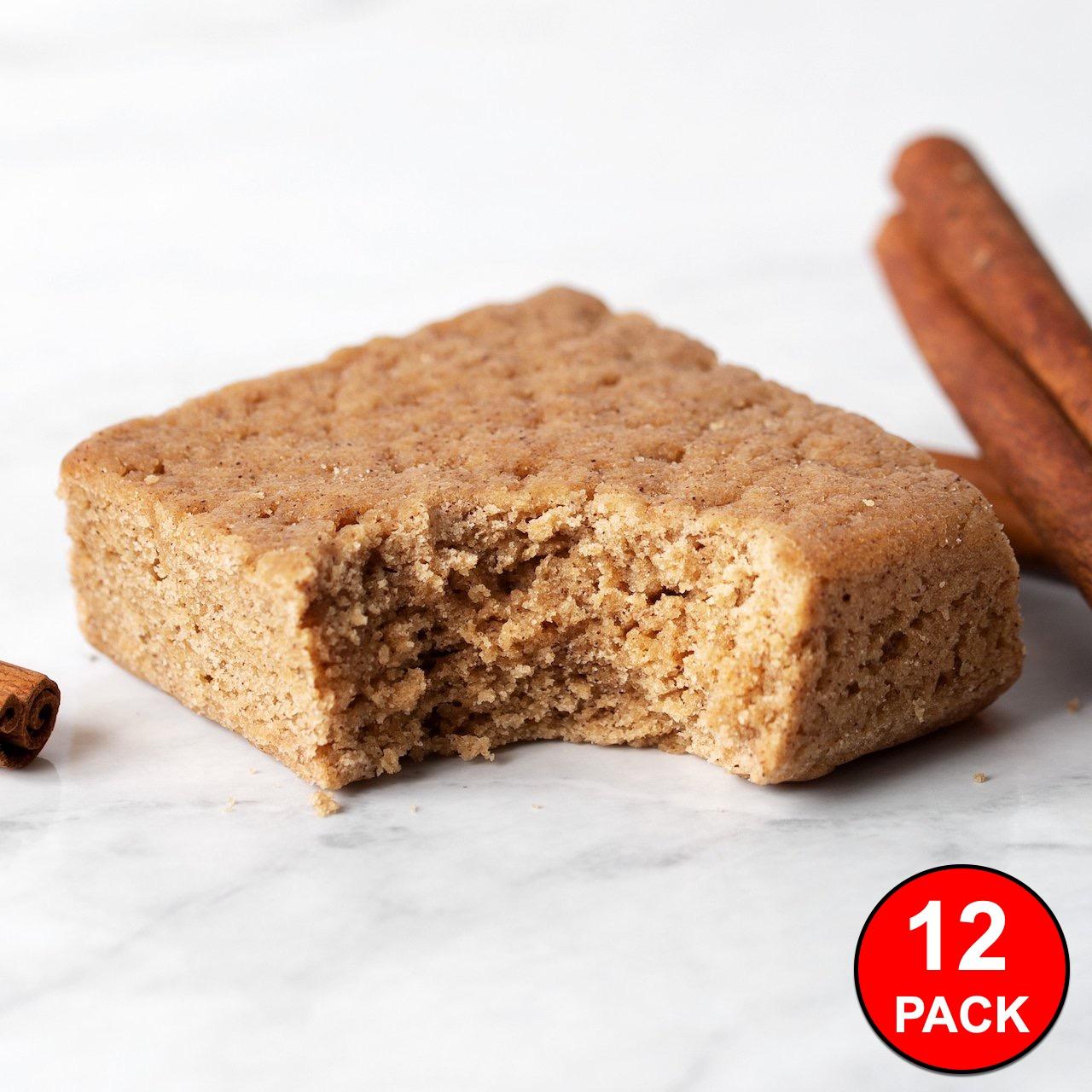 eat-me-cinn-toast-12